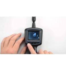 Ispezione Camera - Whistler WIC-5000