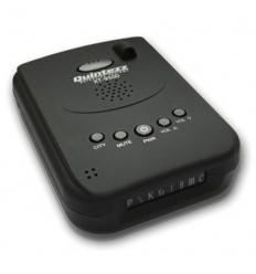 Quintezz XT-9500