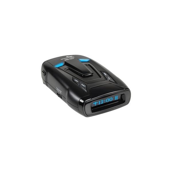 whistler pro 78 gxi radar laser detector motorsocket. Black Bedroom Furniture Sets. Home Design Ideas