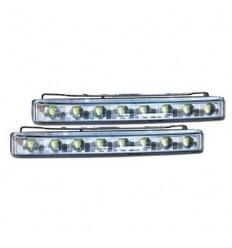 luces led para coche - DRL108